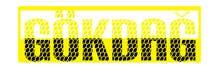 Design a Logo for Gökdağ için Graphic Design119 No.lu Yarışma Girdisi