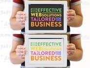 Bài tham dự #50 về Graphic Design cho cuộc thi Text design for website banners