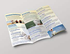 #8 for Design a Brochure af Swarup015