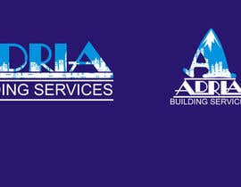 #34 para I need a design logo for my commercial cleaning business por nadeekadt
