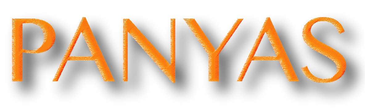 Inscrição nº 20 do Concurso para Design a logo and business card  for a new company