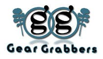 Graphic Design Contest Entry #7 for Graphic Design for Gear Grabbers