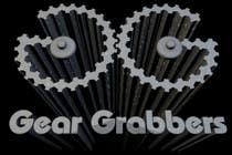 Graphic Design Contest Entry #12 for Graphic Design for Gear Grabbers