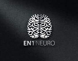 nº 42 pour Develop a Corporate Identity and logo par pramodkotian
