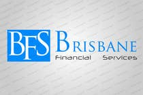 Graphic Design Contest Entry #87 for Logo Design for Brisbane Financial Services