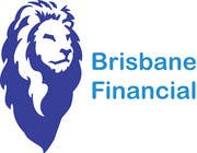 Graphic Design Contest Entry #56 for Logo Design for Brisbane Financial Services