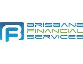 JR2 tarafından Logo Design for Brisbane Financial Services için no 69