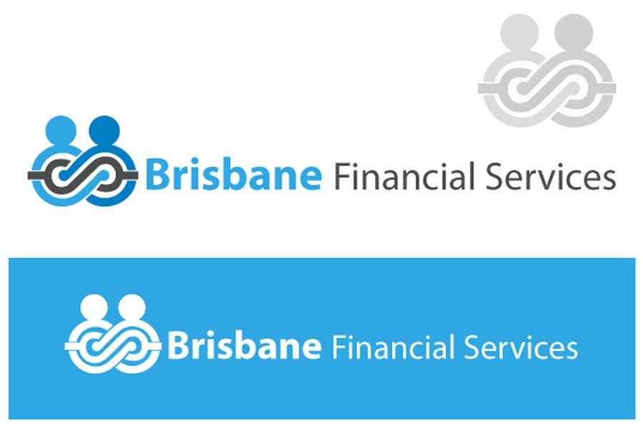 Inscrição nº 201 do Concurso para Logo Design for Brisbane Financial Services