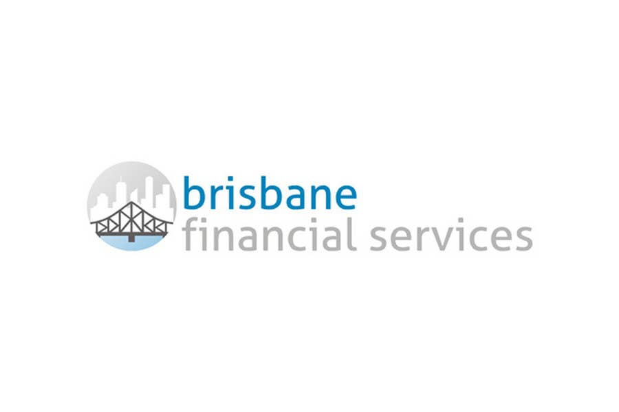 Participación en el concurso Nro.82 para Logo Design for Brisbane Financial Services
