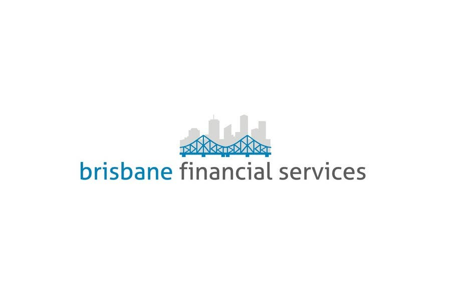 Inscrição nº 83 do Concurso para Logo Design for Brisbane Financial Services