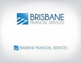FATIKAHazaria tarafından Logo Design for Brisbane Financial Services için no 51