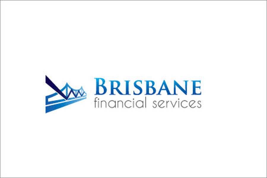 Inscrição nº 62 do Concurso para Logo Design for Brisbane Financial Services