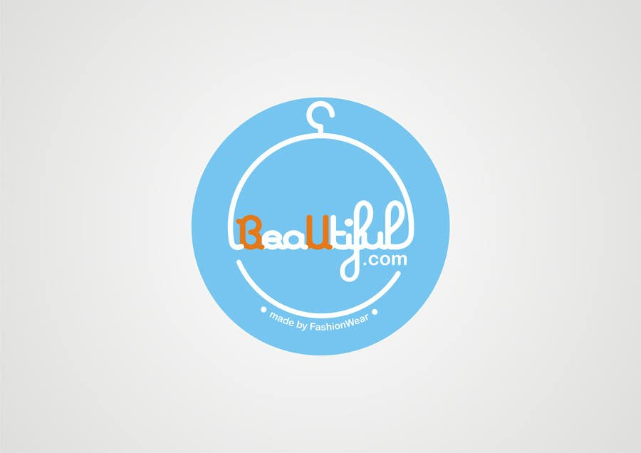 #114 for *** For highly TALENTED designers only*** Logo & Graphic Chart/ visual identity by magnumstep