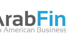 SerMigo tarafından Design a Logo for Arab Finder a business directory site için no 160