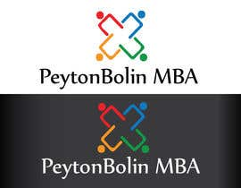 #129 for PB MBA Logo by contactratika