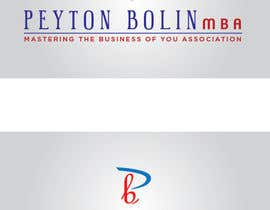 #36 for PB MBA Logo by sedayu