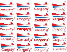 nº 79 pour Graphic Design for Cargofy par monsta182003