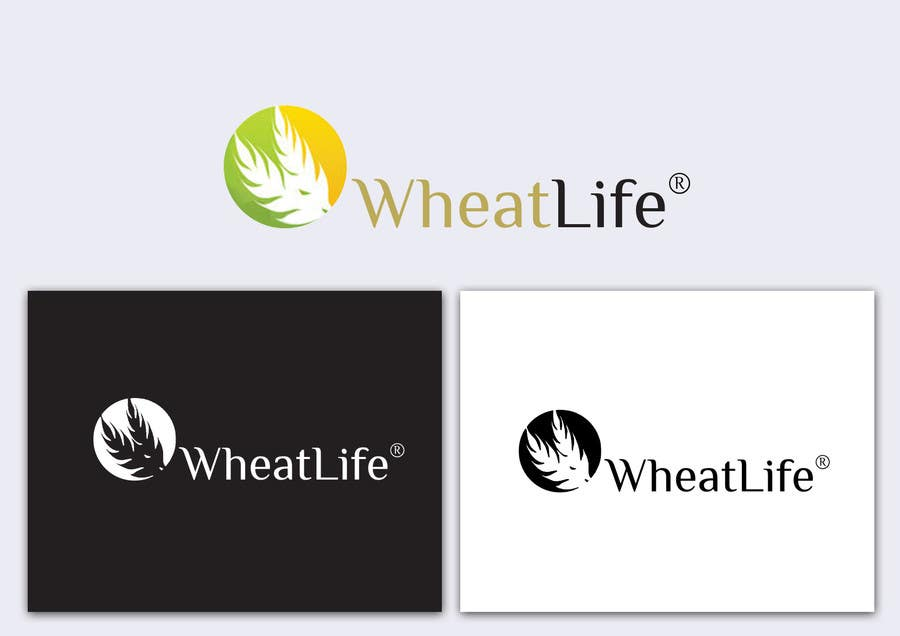 #11 for Develop a Brand and design a Logo for a healthy food startup by jerrydkv