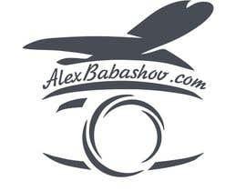#55 для Разработка логотипа от andrewliho