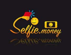 nº 226 pour Design a Logo...that will be seen on gold money around the world. par JMC1984