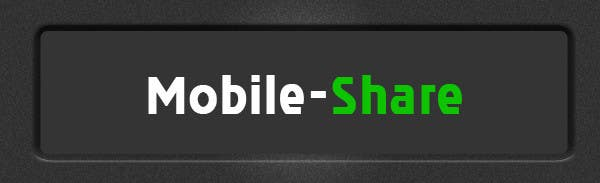 #229 for Want a name for a mobile app - graphics not required by patrickjjs