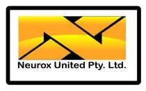 Graphic Design Kilpailutyö #30 kilpailuun Design a Logo for Neurox United