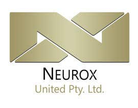 #71 for Design a Logo for Neurox United by MariusM90