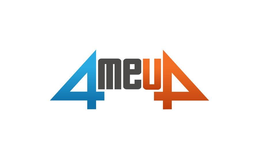 Bài tham dự cuộc thi #                                        23                                      cho                                         Design a Logo for digital Marketing start-up