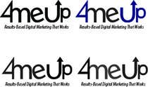 #2 for Design a Logo for digital Marketing start-up by fradway
