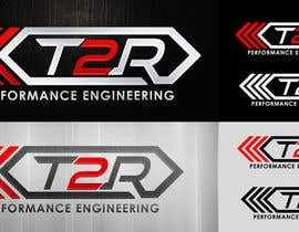 #20 for Tuned2Race new logo design. af SeelaHareesh