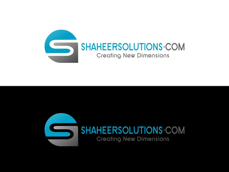 #34 for Logo Design by texture605