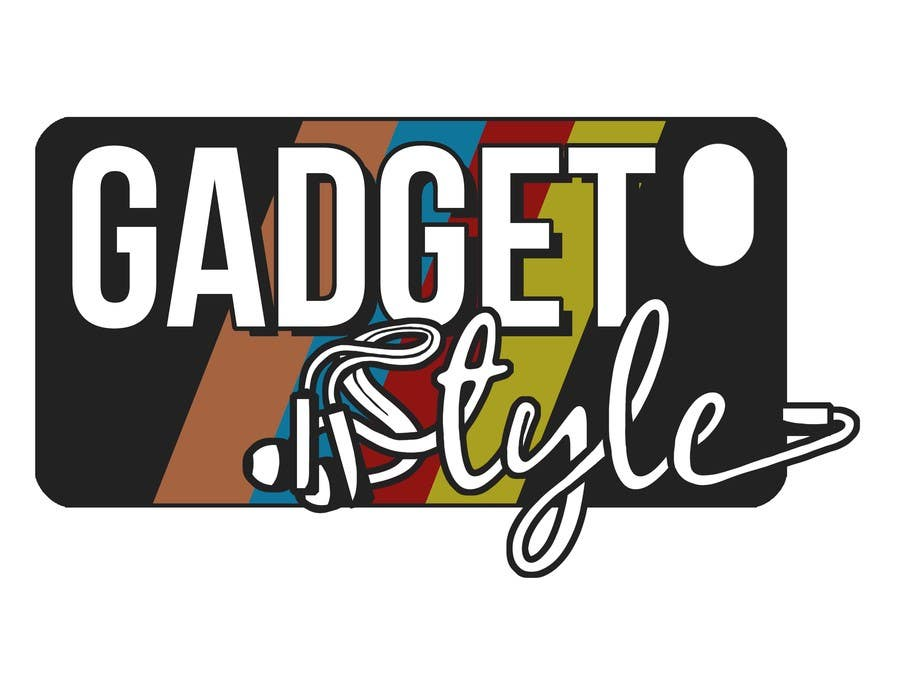 Contest Entry #                                        10                                      for                                         Design a Logo for mobile and tablet accessories business