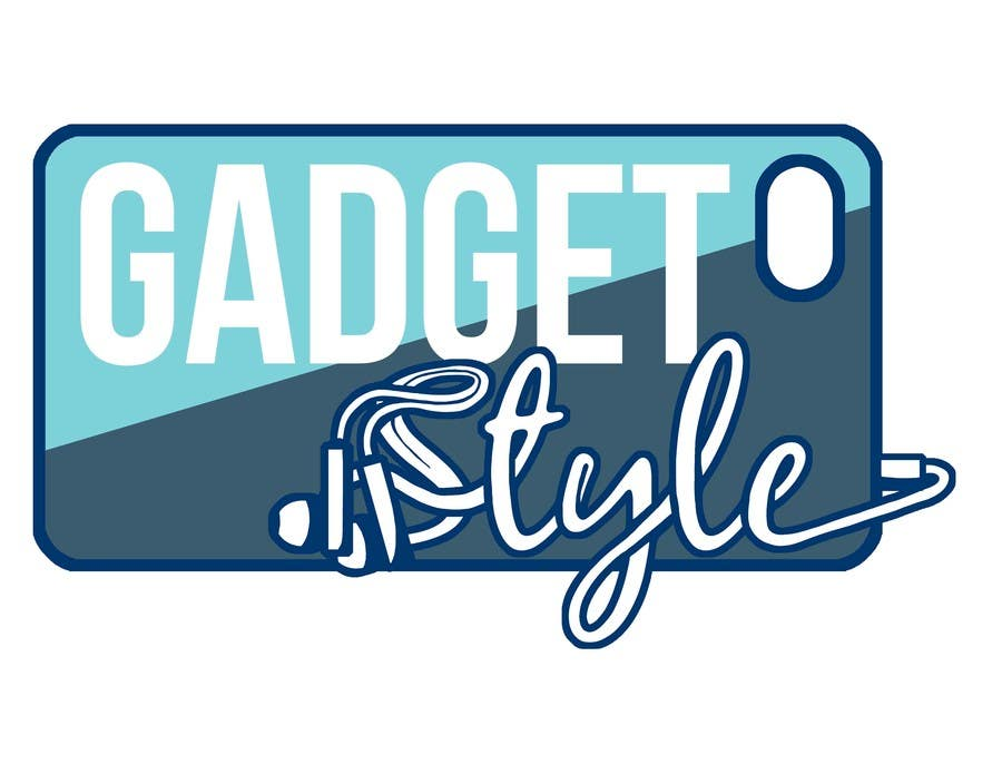 Contest Entry #                                        33                                      for                                         Design a Logo for mobile and tablet accessories business