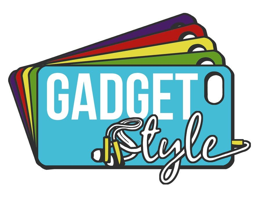 Contest Entry #                                        48                                      for                                         Design a Logo for mobile and tablet accessories business