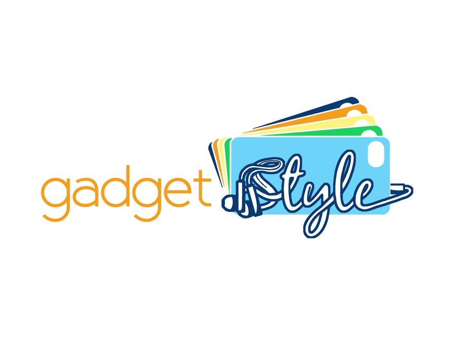 Contest Entry #                                        50                                      for                                         Design a Logo for mobile and tablet accessories business