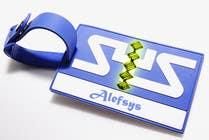Logo Design Inscrição do Concurso Nº106 para Design a Logo for Alefsys