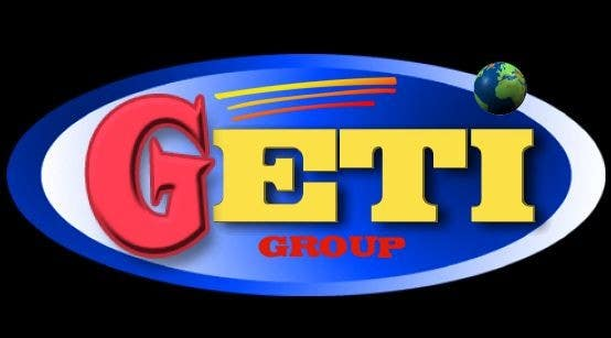 Bài tham dự cuộc thi #                                        63                                      cho                                         Design a Logo for GETI Group