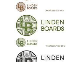 #49 для Разработка логотипа от mitosisan