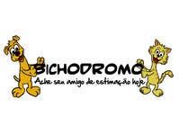 Graphic Design Contest Entry #80 for Logo design for Bichodromo.com.br