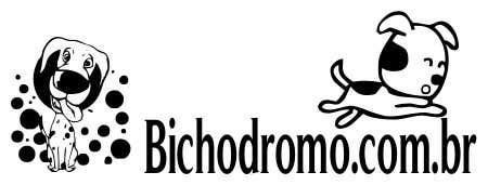 Contest Entry #87 for Logo design for Bichodromo.com.br