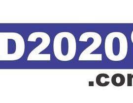 #8 for Design a Logo for Fed2020.com, LLC af atilakis