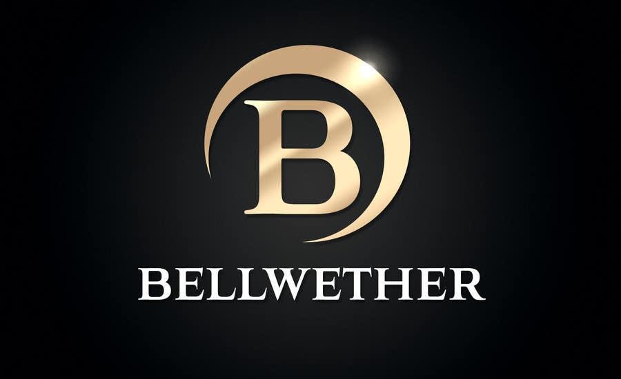 Bài tham dự cuộc thi #7 cho Design a Logo for Bellwether
