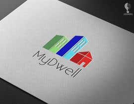 nº 4 pour Design a Logo for a new Housing Forum par moorvina