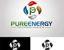 #101 para Design a Logo for a Clean Energy Business por image611