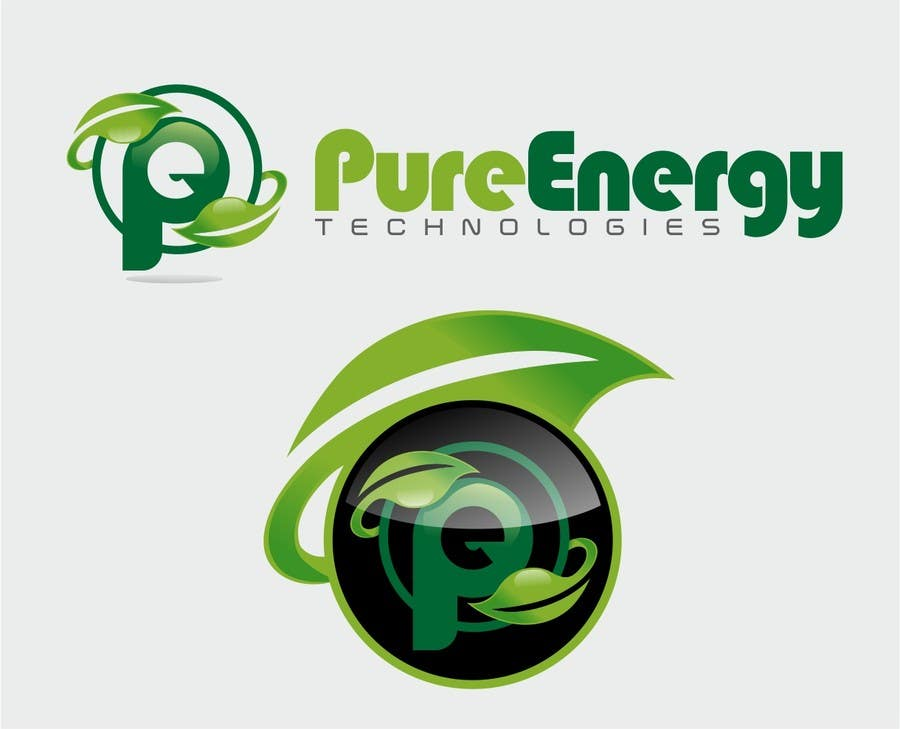 #94 for Design a Logo for a Clean Energy Business by arteq04