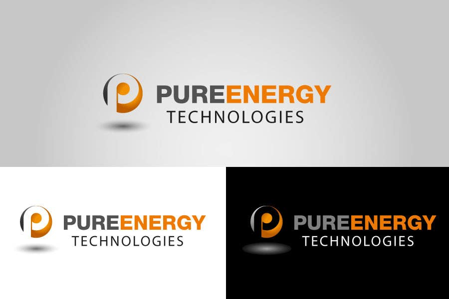 #1 for Design a Logo for a Clean Energy Business by woow7