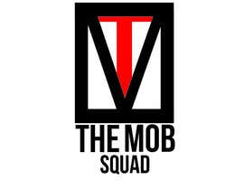 #26 for Design a Logo The Mob Squad (TMS) af arshata1215274