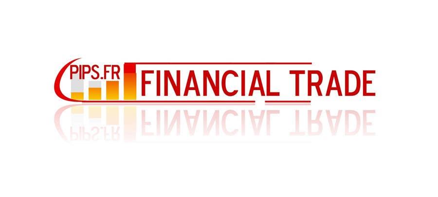 Bài tham dự cuộc thi #29 cho Trading Firm