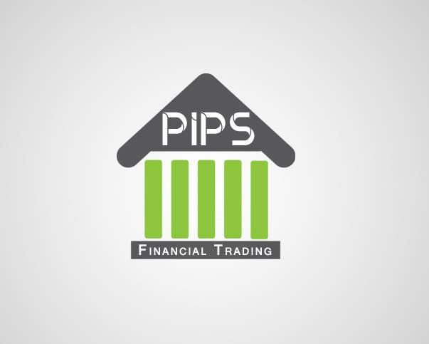 Bài tham dự cuộc thi #42 cho Trading Firm