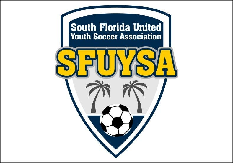 Proposition n°37 du concours Design a Logo for SFUYSA Challenge League (Soccer)